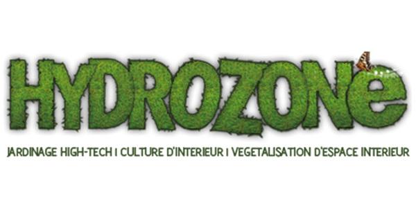 Hydrozone.content
