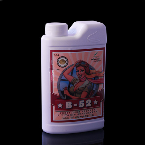 Advanced Nutrients B52  - Plant Enhancers (Grow)