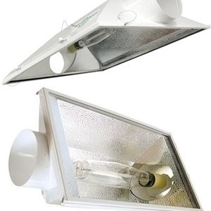 Maxibright Pro-Select 1000w DigiLight Magnum Air-Cooled Grow Light