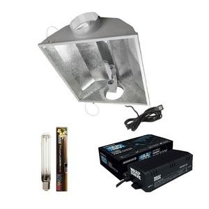 Maxibright WarpDrive Digital 600w Air-Cooled Goldstar