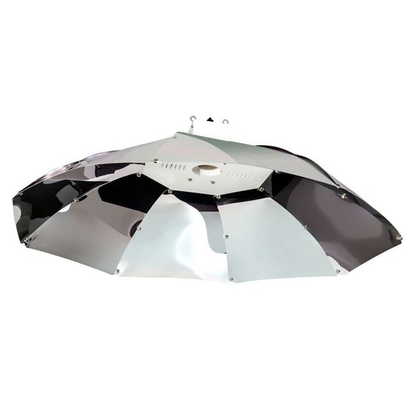 Maxibright  Large Parabolic Reflector - Grow Light Reflectors