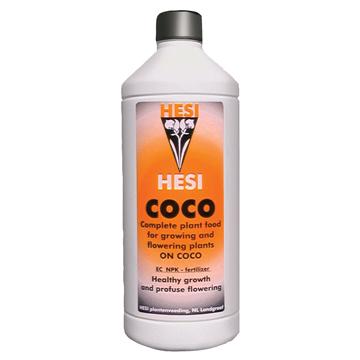 Hesi Coco  - Grow