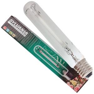 Grolux Sylvania 600w - 400v Professional HPS Lamp