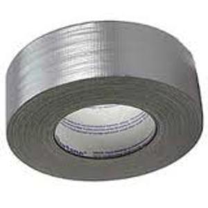 Gaffer Tape 50mm x 50mtr