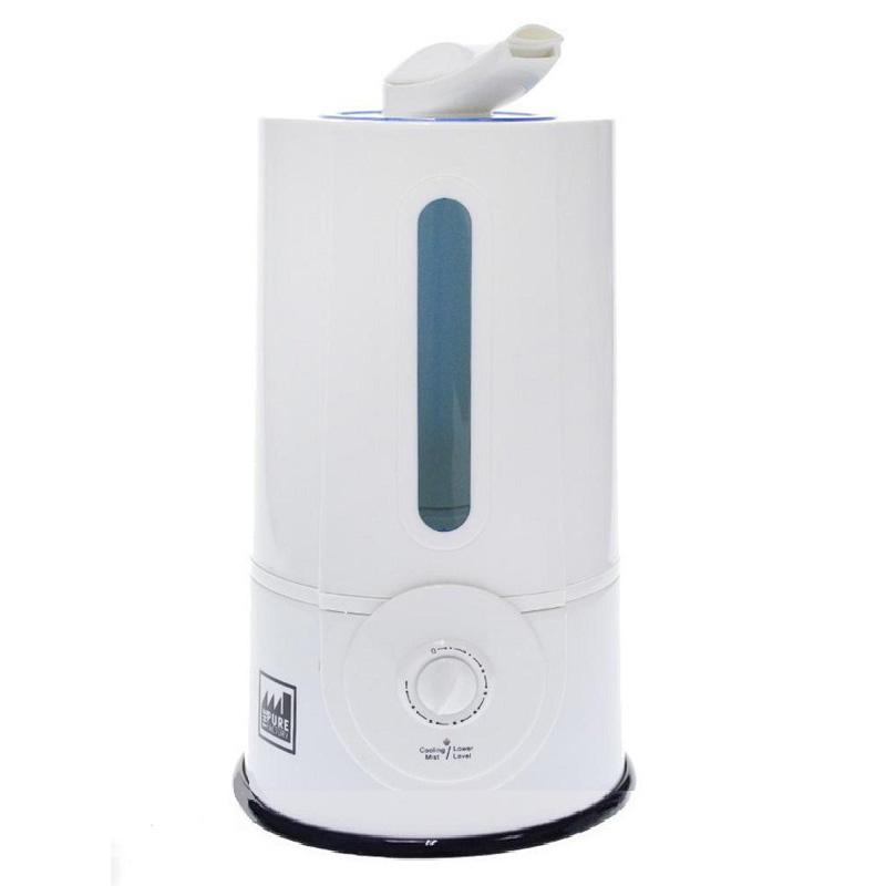 Grow Room Humidifier Uk