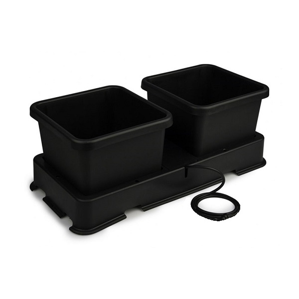 Autopot Easy2Grow Extension Kit - Autopot Growing Systems