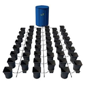 Autopot XL 48 pot Kit With flexitank