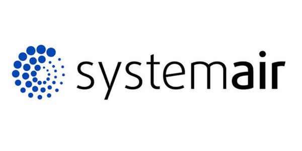 Systemair.content