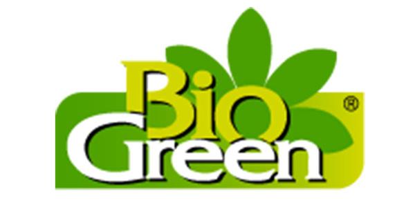 Bio green.content