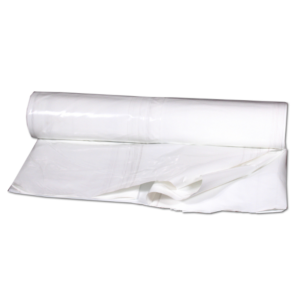 Floor Secure sheeting 4mtr wide x 25mtr roll - Reflective & Protective Sheeting