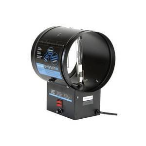 Uvonair UV80H In-Duct Ozone Generator