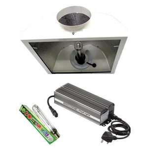 Maxibright DigiLight Air-Cooled Supernova Grow Light