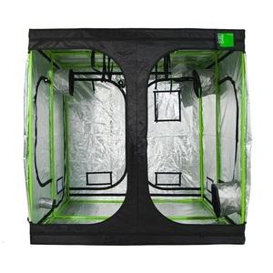 Green-Qube GQ200