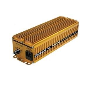 Maxibright Pro Max GOLD 600w Ballast