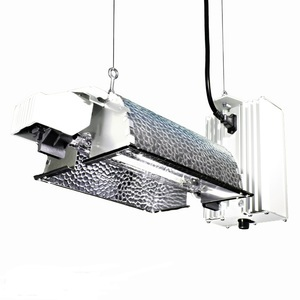 Gavita Pro 1000w Variable Digital Grow Light