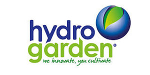 We stock 'HydroGarden' products