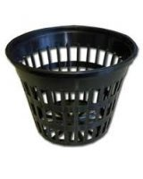 Mesh Pot 80mm - Pots, Tanks & Trays