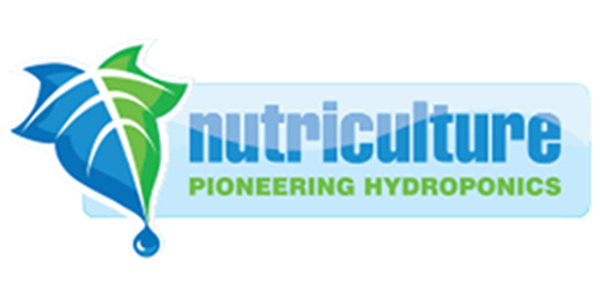 Nutriculture pH and EC Solutions | Somerset Hydroponics