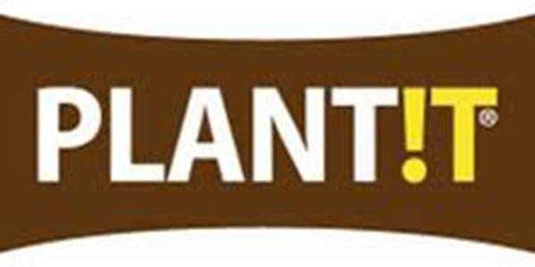 Plantit.content