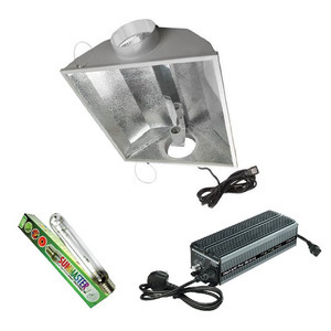 Maxibright Pro-Select 600w DigiLight Air-Cooled Goldstar