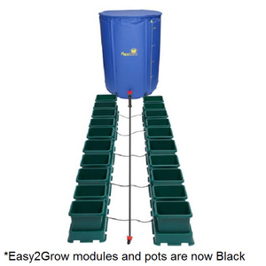 Autopot Easy2Grow 20 pot Kit With Flexitank