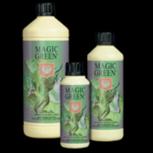 House & Garden Magic Green Foliar