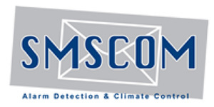 We stock 'SMSCOM' products