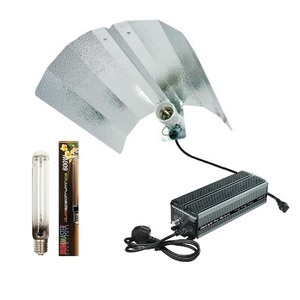 Maxibright Euro Pro-Select 600w DigiLight
