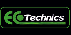 We stock 'Ecotechnics ' products