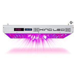 KIND LED - K5 Series XL1000