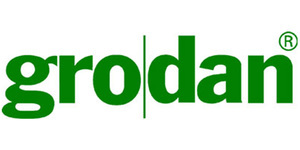 We stock 'Grodan' products