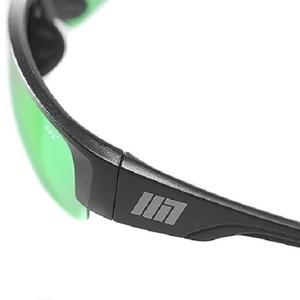 Method 7 Cultivator LED+ Grow Room Glasses