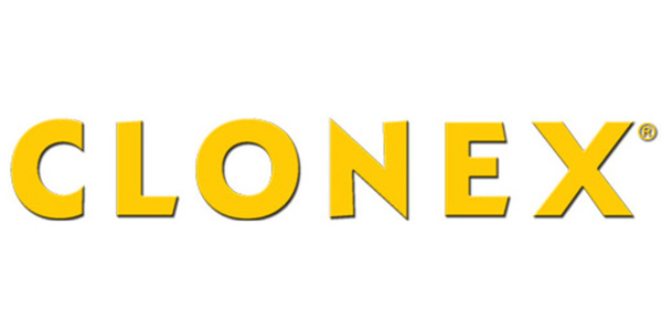 Clonex.content