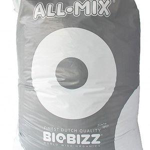 BioBizz All-Mix Soil 50ltr