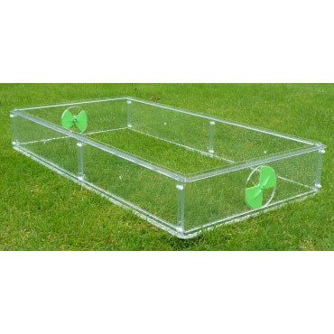 Vitopod Large Layers and Lids - Propagators