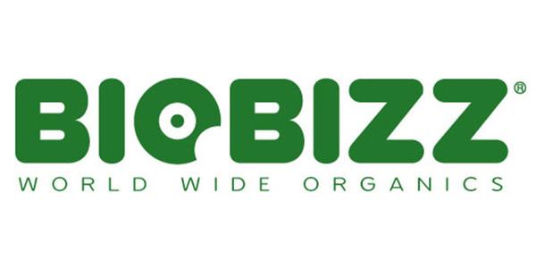Biobizz.content