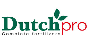 We stock 'Dutchpro' products