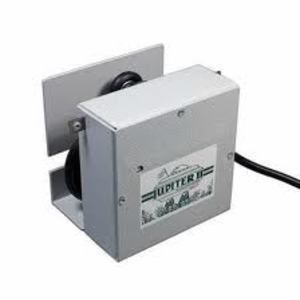 Jupiter2 Grow Light Rail Motor