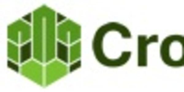 Logo 300jpeg.content