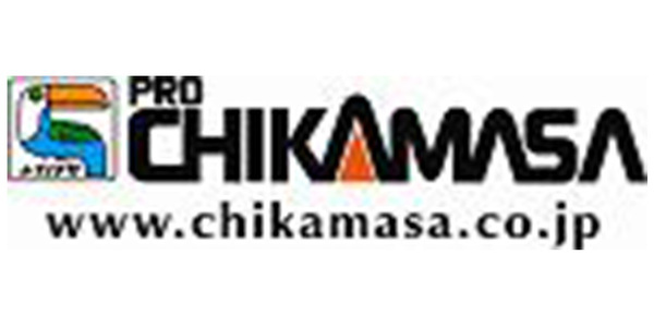Chikamasa.content