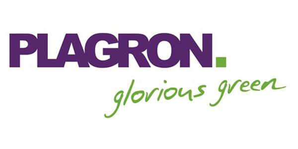 Plagron.content