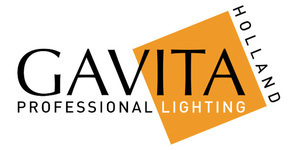 We stock 'Gavita ' products