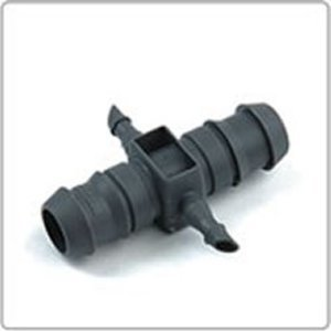 13mm-4mm X Connector