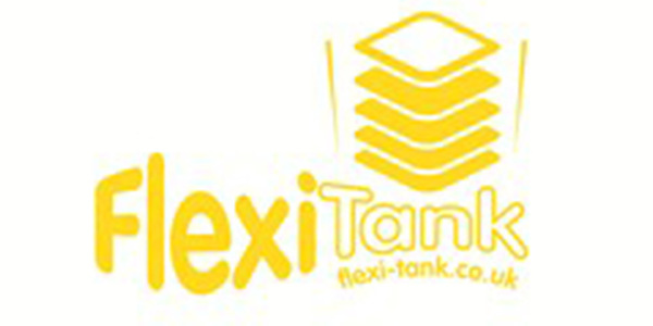Flexitank.content