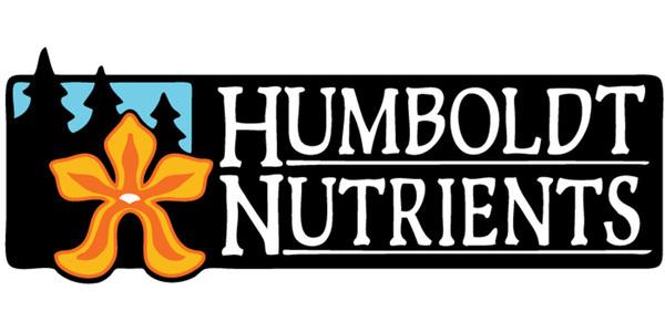 Humboldt nutrients.content