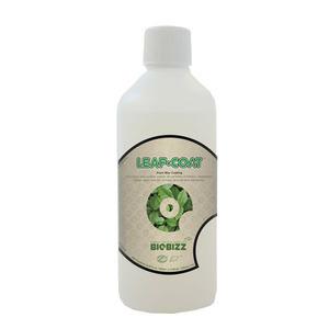 BioBizz Leaf Coat Refill
