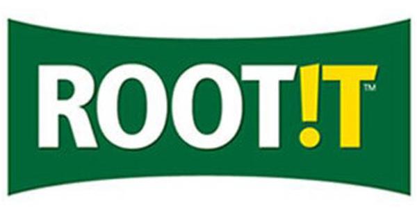Rootit.content