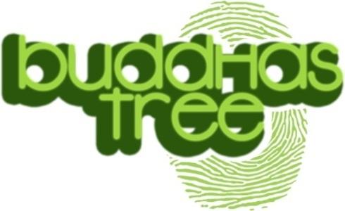 Logo green final2.content