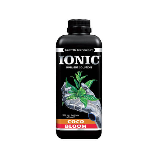 IONIC Coco Bloom 1L - Bloom