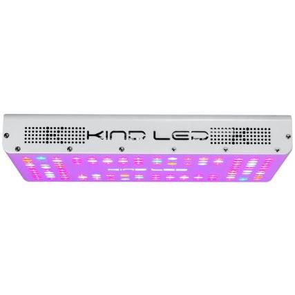 Kind Led K3 Series2 - XL450 - Kind LED